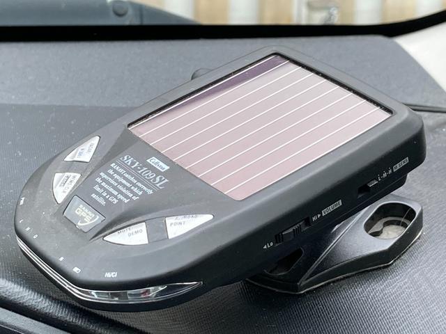 S TVナビBluetoothバックカメラETCスマートキー保証付(55枚目)