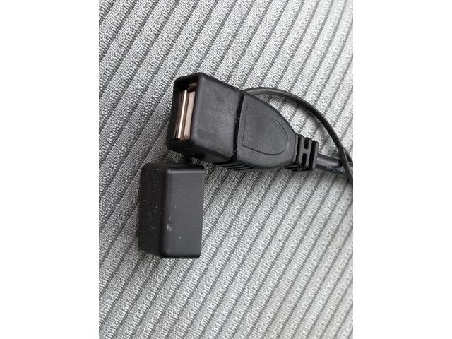 S TVナビBluetoothバックカメラETCスマートキー保証付(73枚目)