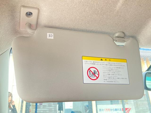 X DIG-S 全周囲カメラスーパーチャージャーTVナビBluetoothETC保証付(46枚目)