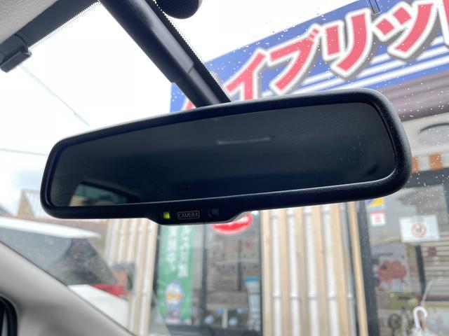 X DIG-S 全周囲カメラスーパーチャージャーTVナビBluetoothETC保証付(51枚目)