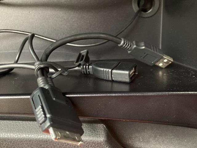 X DIG-S 全周囲カメラスーパーチャージャーTVナビBluetoothETC保証付(63枚目)