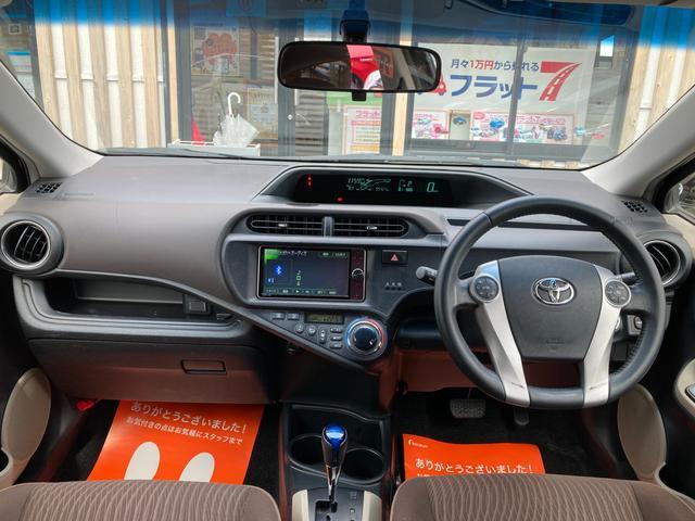 G BluetoothバックカメラETCスマートキーシートヒーター保証付(45枚目)