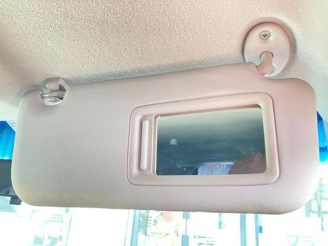 G BluetoothバックカメラETCスマートキーシートヒーター保証付(51枚目)