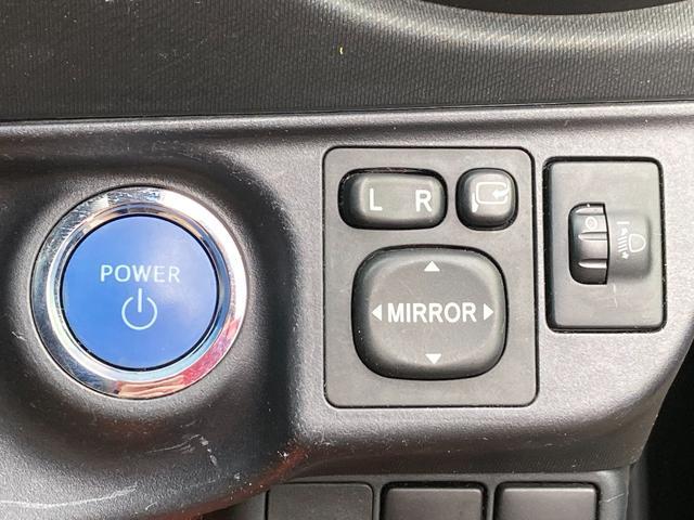 G BluetoothバックカメラETCスマートキーシートヒーター保証付(55枚目)