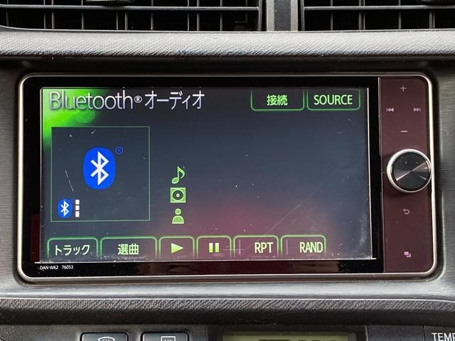 G BluetoothバックカメラETCスマートキーシートヒーター保証付(59枚目)