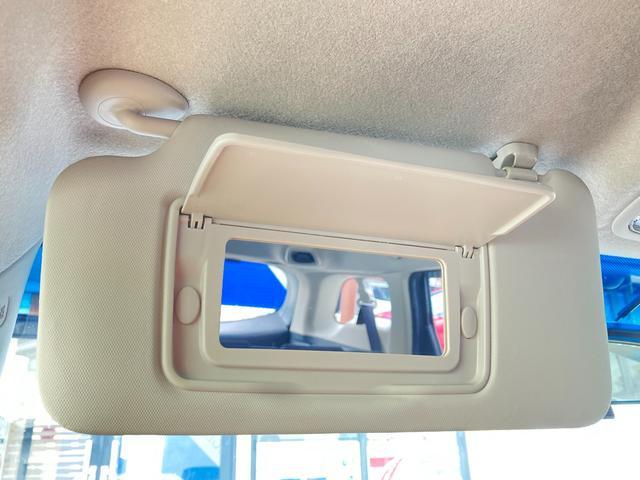 ハイブリッド 衝突軽減ブレーキTVナビBluetoothバックカメラドライブレコーダー保証付(50枚目)