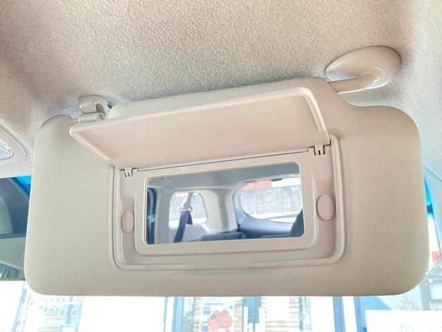 ハイブリッド 衝突軽減ブレーキTVナビBluetoothバックカメラドライブレコーダー保証付(51枚目)