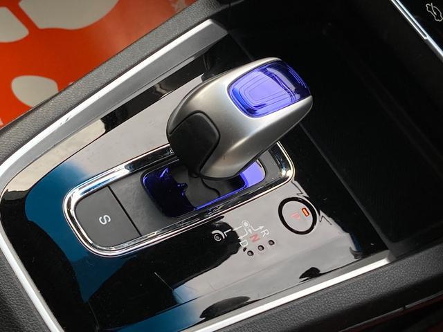ハイブリッド 衝突軽減ブレーキTVナビBluetoothバックカメラドライブレコーダー保証付(66枚目)