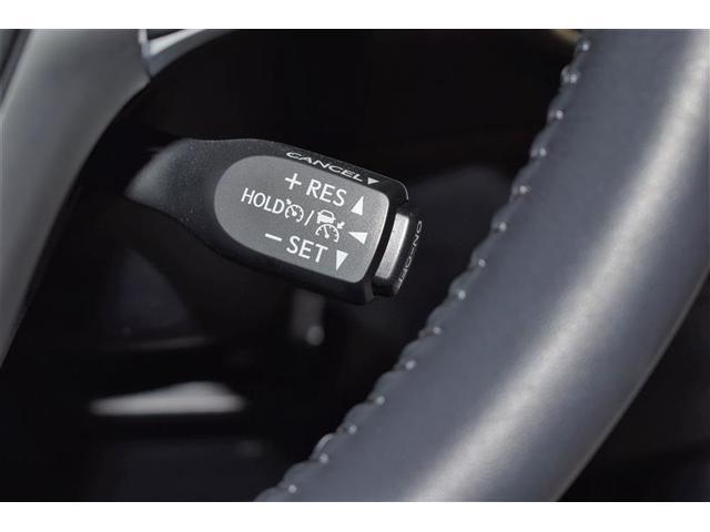 プレミアム フルセグ DVD再生 バックカメラ 衝突被害軽減システム LEDヘッドランプ アイドリングストップ(16枚目)
