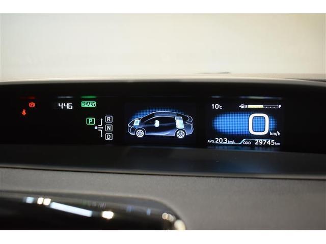 S フルセグ メモリーナビ DVD再生 バックカメラ 衝突被害軽減システム ETC LEDヘッドランプ(17枚目)