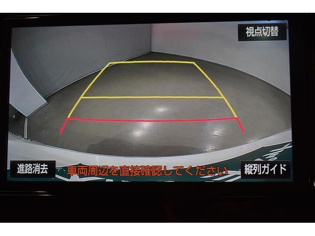 2.5S Aパッケージ サンルーフ フルセグ DVD再生 後席モニター バックカメラ 衝突被害軽減システム ETC 両側電動スライド LEDヘッドランプ 乗車定員7人 3列シート(12枚目)