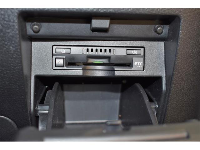 2.5S Aパッケージ サンルーフ フルセグ DVD再生 後席モニター バックカメラ 衝突被害軽減システム ETC 両側電動スライド LEDヘッドランプ 乗車定員7人 3列シート(14枚目)