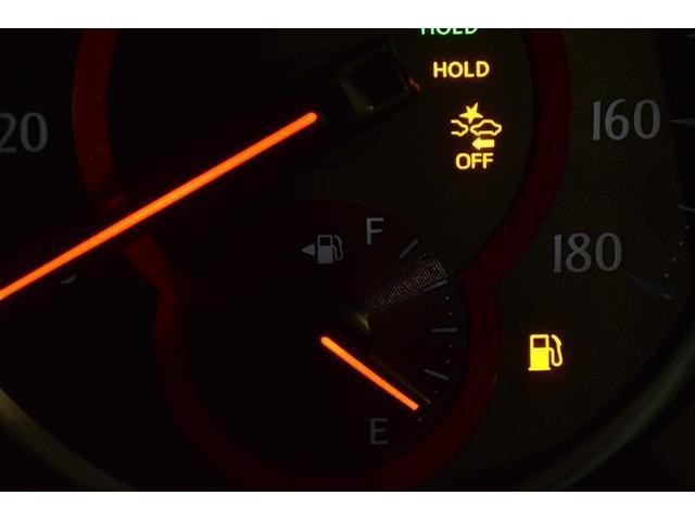 2.5S Aパッケージ サンルーフ フルセグ DVD再生 後席モニター バックカメラ 衝突被害軽減システム ETC 両側電動スライド LEDヘッドランプ 乗車定員7人 3列シート(18枚目)