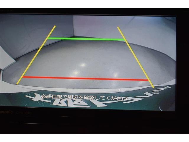 プレミアム サンルーフ フルセグ メモリーナビ DVD再生 バックカメラ 衝突被害軽減システム ETC LEDヘッドランプ アイドリングストップ(13枚目)