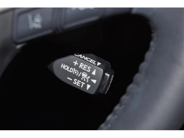 プレミアム サンルーフ フルセグ メモリーナビ DVD再生 バックカメラ 衝突被害軽減システム ETC LEDヘッドランプ アイドリングストップ(14枚目)