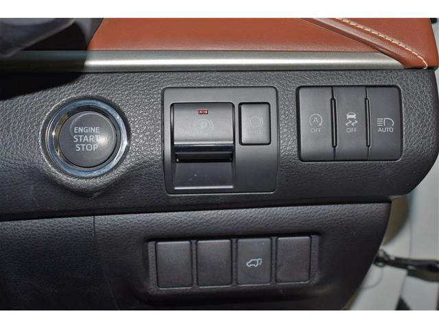 プレミアム サンルーフ フルセグ メモリーナビ DVD再生 バックカメラ 衝突被害軽減システム ETC LEDヘッドランプ アイドリングストップ(15枚目)