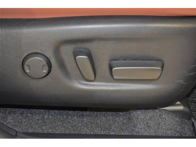 プレミアム サンルーフ フルセグ メモリーナビ DVD再生 バックカメラ 衝突被害軽減システム ETC LEDヘッドランプ アイドリングストップ(17枚目)