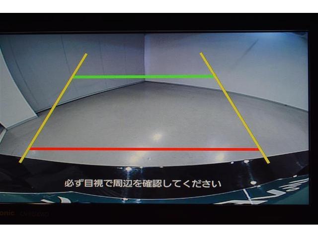 Sツーリングセレクション フルセグ メモリーナビ DVD再生 バックカメラ 衝突被害軽減システム ETC LEDヘッドランプ(13枚目)