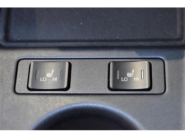 Sツーリングセレクション フルセグ メモリーナビ DVD再生 バックカメラ 衝突被害軽減システム ETC LEDヘッドランプ(15枚目)