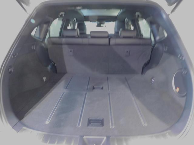 トヨタ ハリアー プレミアム アドバンスドパッケージ サンルーフ レーダーC