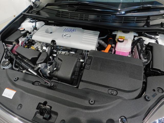 エンジン機構・ステアリング機構・ブレーキ機構はもちろんのこと、エアコン・ナビゲーション・テレビなども保証の対象です。詳しくはスタッフにおたずね下さい。