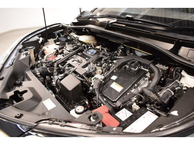 「トヨタ」「C-HR」「SUV・クロカン」「大阪府」の中古車31