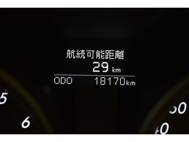 「トヨタ」「マークX」「セダン」「大阪府」の中古車29