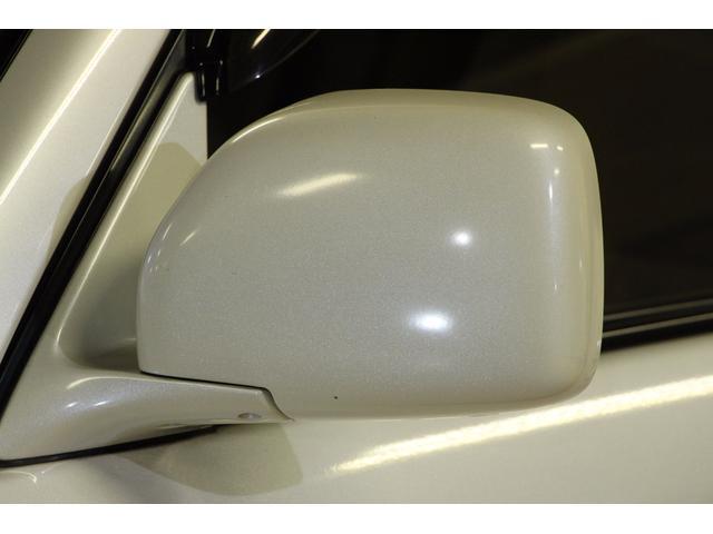 トヨタ ランドクルーザー100 VXリミテッド ワンオーナー サンルーフマルチ 社外マフラー