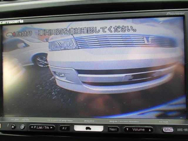 トヨタ マークX 250GヴェルテイガフルエアロローダウンHDD地デジフル