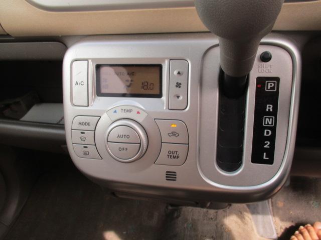 日産 モコ E HDDナビ フルセグTV バックカメラ