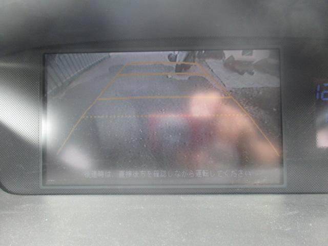 Mエアロパッケージ地デジフルセグナビバックカメラローダウン(3枚目)