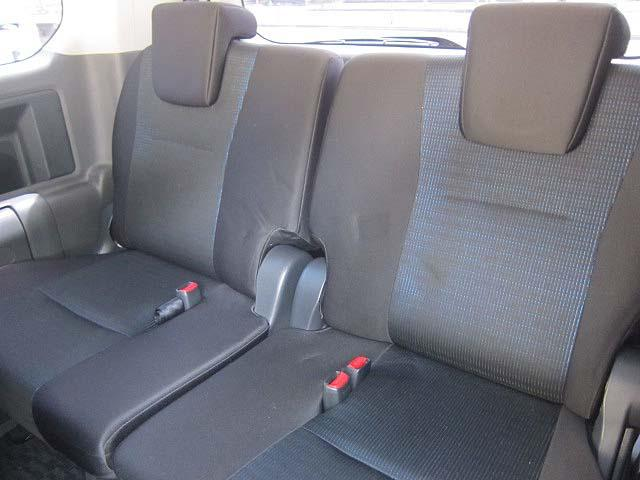 トヨタ ヴォクシー Z サンルーフ HDDナビ TV バックカメラ 両側電動ドア