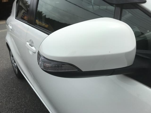 S SDナビ ドラレコ バックモニタ- ETC キ-フリ-(22枚目)