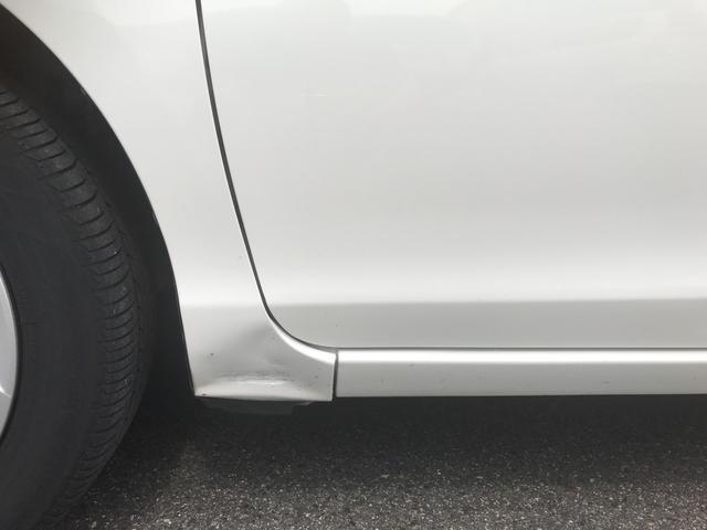 S SDナビ ドラレコ バックモニタ- ETC キ-フリ-(27枚目)