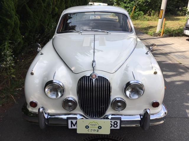 「ジャガー」「マーク2」「セダン」「京都府」の中古車8