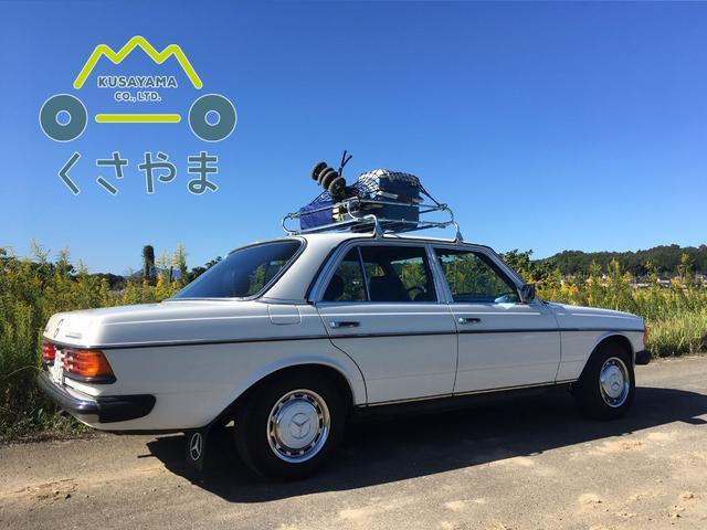 「メルセデスベンツ」「Mクラス」「クーペ」「京都府」の中古車2
