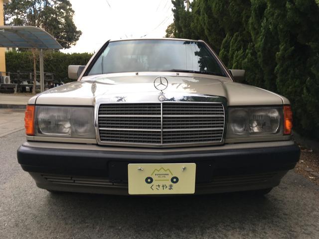 「メルセデスベンツ」「Mクラス」「セダン」「京都府」の中古車4