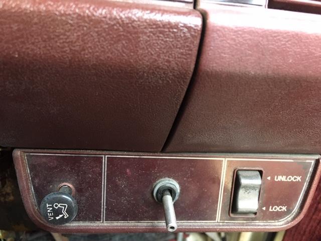 「三菱」「デリカスターワゴン」「ミニバン・ワンボックス」「京都府」の中古車10