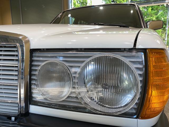 S123 300TD(14枚目)