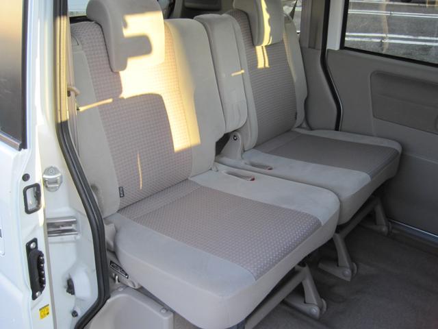 日産 NV100クリッパーリオ E ストラーダSDナビフルセグTV ETC パワースライド