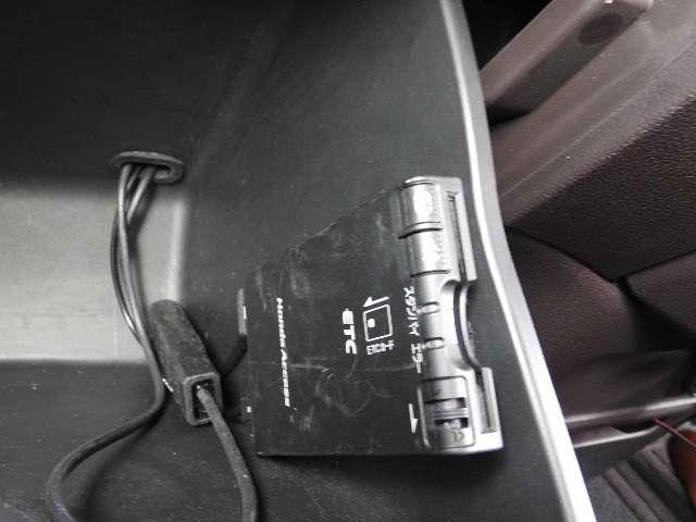 G・ターボパッケージ インターナビ Rカメラ あんしんP E(4枚目)