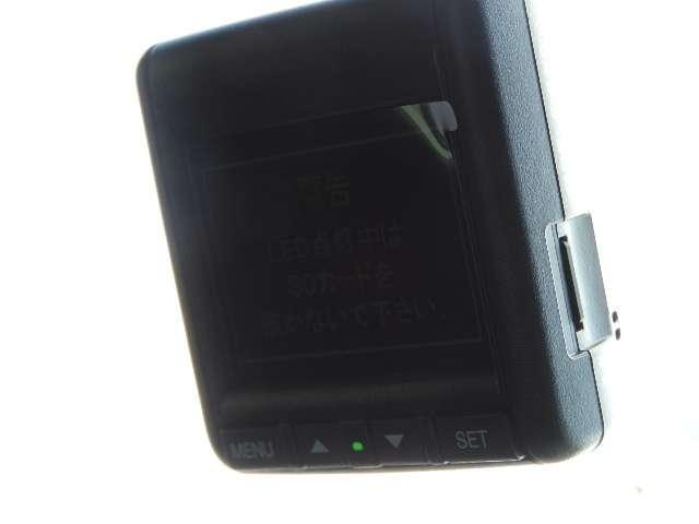 ホーム HondaSENSING デモカー 禁煙車 障害物センサー クルーズコントロール 8インチインターナビ DVD再生 フルセグTV バックカメラ ドライブレコーダー ETC LEDヘッドライト(17枚目)