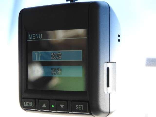 G SSパッケージ あんしんパッケージ ワンオーナー キーレス ベンチシート 両側電動スライドドア インタ-ナビ DVD再生 フルセグTV バックカメラ ドライブレコーダー ETC アルミホイール HIDヘッドライ(17枚目)
