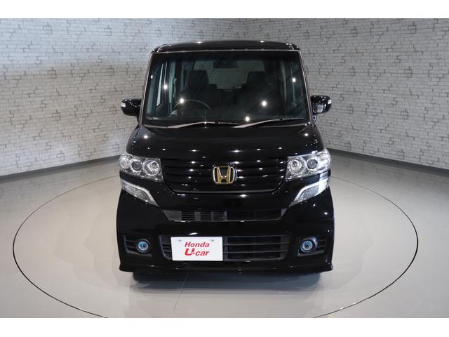 「ホンダ」「N-BOXカスタム」「コンパクトカー」「京都府」の中古車13
