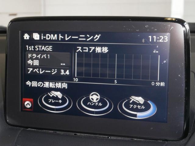 「マツダ」「CX-3」「SUV・クロカン」「滋賀県」の中古車20