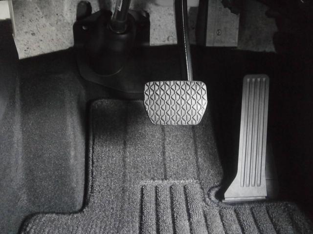 「マツダ」「CX-3」「SUV・クロカン」「滋賀県」の中古車37