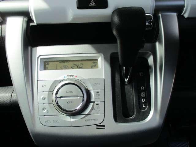 「マツダ」「フレアクロスオーバー」「コンパクトカー」「滋賀県」の中古車7