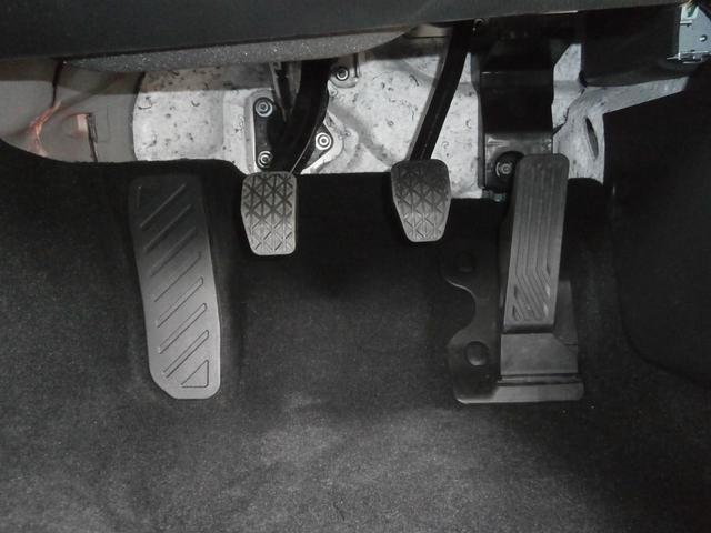 Sスペシャルパッケージ 1.5 S スペシャルパッケージ 弊社試乗車アップ 禁煙車 6MT サポカー補助金2万円対象車(18枚目)