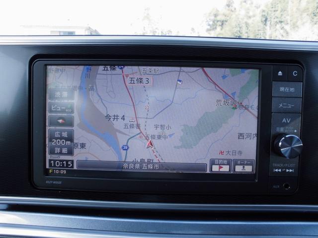 「ダイハツ」「キャスト」「コンパクトカー」「奈良県」の中古車16
