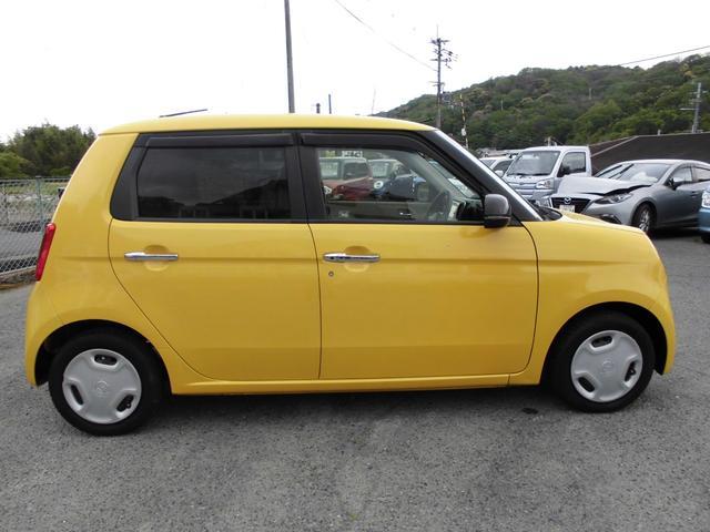 「ホンダ」「N-ONE」「コンパクトカー」「奈良県」の中古車4